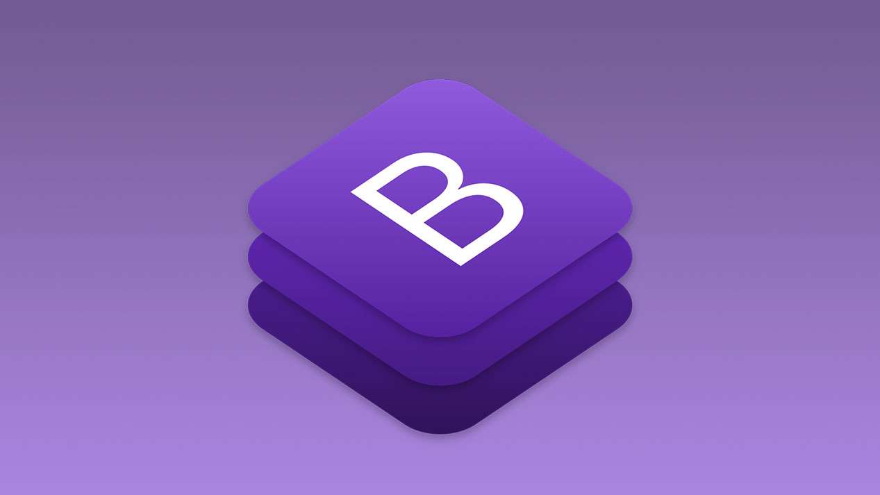 19 top free Bootstrap themes | Creative Bloq