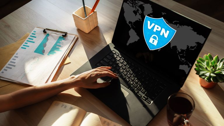 What is a free unlimited VPN