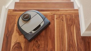 Save up to 42% with these Neato Robot Vacuum cleaner deals, and live your best life for less
