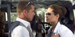 As Angelina Jolie Court Proceeding Continue, Brad Pitt Is Rumored To Be Dating Someone New