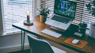 Best desks: Create the perfect home office environment