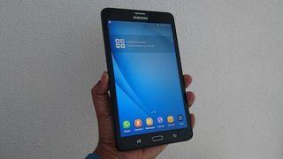 Samsung Galaxy J Max review | TechRadar