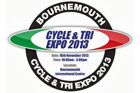 Bournemouth Cycle & Tri Expo