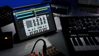 The best iPads for musicians and producers 2021: top Apple tablets for music-making