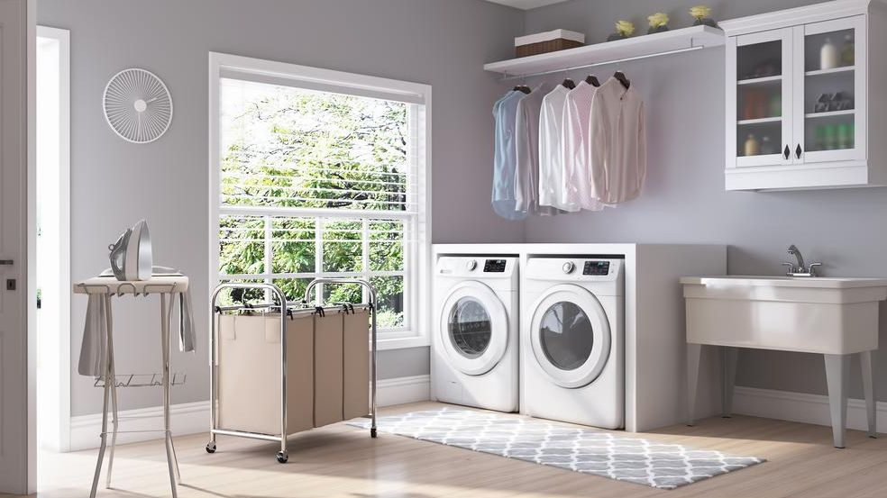 Best front load washers 2020: Reliable