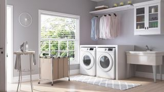 Best front load washers 2020: Samsung, GE and Maytag washers for your home