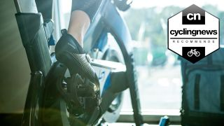 Best women's indoor cycling shoes