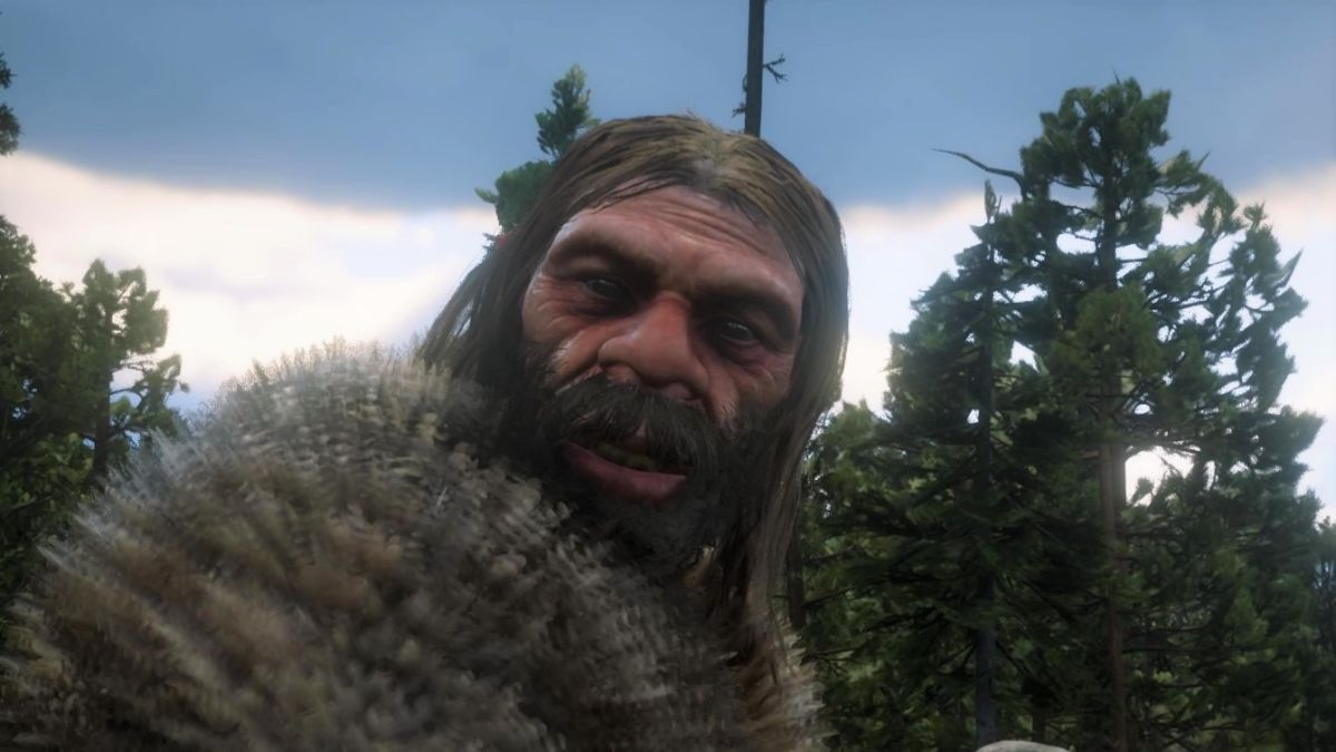 Manage your Red Dead Redemption 2 mods with the Red Dead Redemption 2 Mod Manager