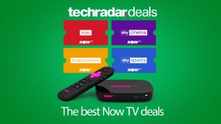 cheap now tv deals offers passes prices vouchers