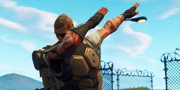 Why Two Disney Films Rendered Scenes In Unreal Engine 4 - CINEMABLEND