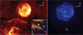 pulsar, PSR J1841-0500