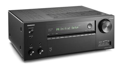 Onkyo TX-NR686 review | What Hi-Fi?