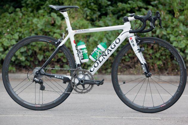 Yukiya-Arashiro-Colnago-M10-Team-Edition