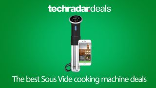 best sous vide sales
