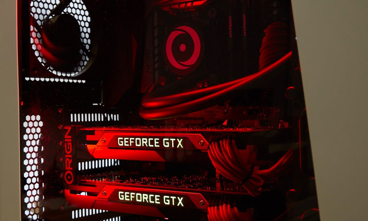 Gaming Desktop Buying Guide: 7 Things You Need to Know | Tom's Guide