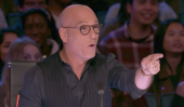 Watch Twin Brothers Stun America's Got Talent Judges With Singing And Dancing