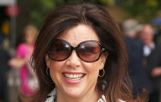 Kids, DON'T MESS with Kirstie Allsopp. Here's why!