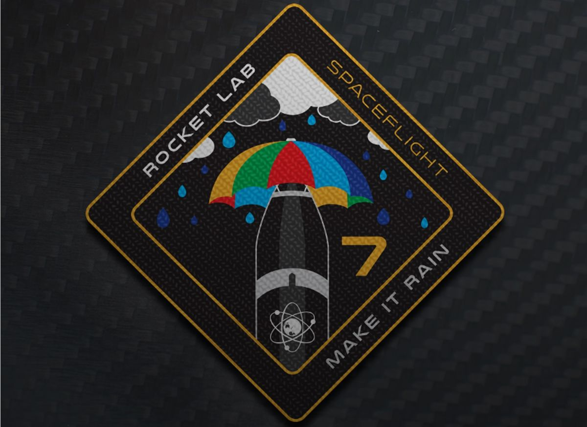 Rocket Lab Announces Date, Payloads for Satellite Rideshare Launch