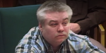 Netflix's Making A Murderer Subject Steven Avery's COVID-19 Diagnosis Gets Update From Lawyer