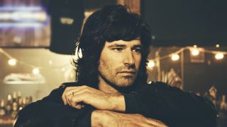 Pete Yorn, singer/songwriter