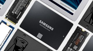 Best SSD deals of the week