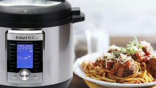 Best Instant Pot 2019 Instant Pots: the best deals in July 2019 | TechRadar