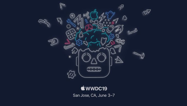 Apple to Host WWDC 2019 in San Jose