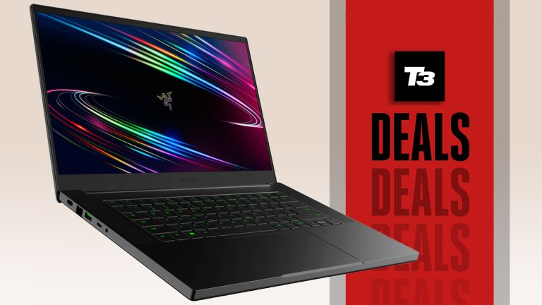 gaming laptop deals