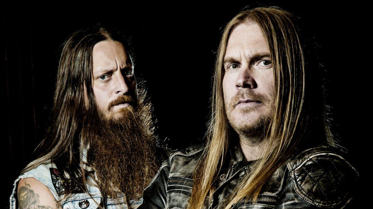 Album Review: Darkthrone Old Star