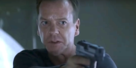 24 Revival For Jack Bauer? Fox Boss' Latest Update Sounds Promising
