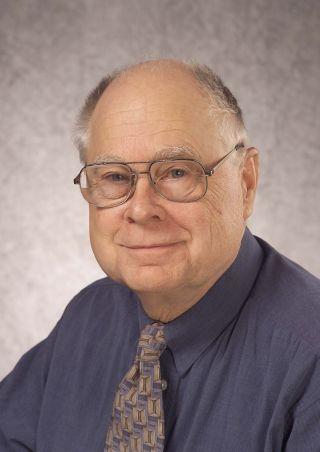 Bill Borucki