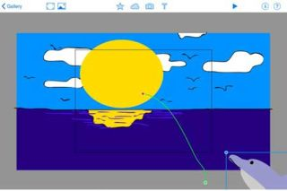 Fabulous Animation Tool for Beginners and Experts
