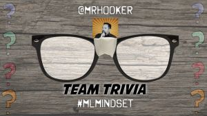 Need a Team-Building Icebreaker? Try Team Trivia!