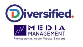 Diversified Acquires Media Management, Expands Southwest Regional Presence