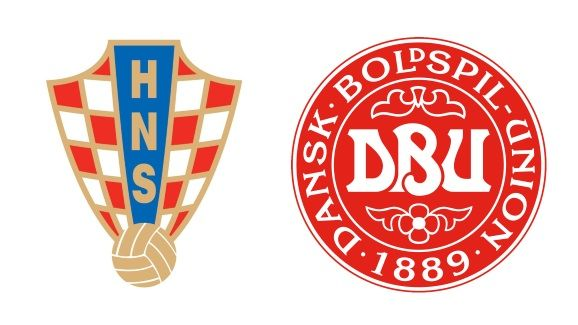 Croatia vs Denmark live stream: how to watch today's World Cup football online