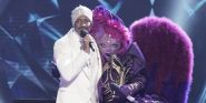 The Masked Singer Winner Reveals How It Feels To Be The First Female Winner