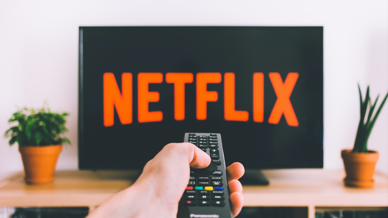 The best Netflix shows only available in the US, UK, France and more |  Tom's Guide
