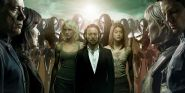 Is The Battlestar Galactica Reboot A Good Idea? Let's Talk This Out
