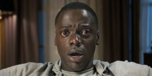Upcoming Daniel Kaluuya Movies: What's Ahead For The Get Out Star