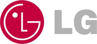 LG says high-res audio phones will soon be standard | What