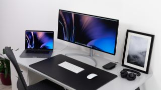 Best monitors for photo editing