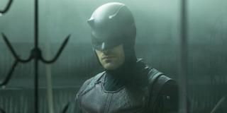 Daredevil Matt Murdock Charlie Cox Netflix