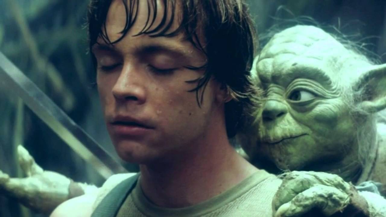 how to watch every star wars movie right now gamesradar