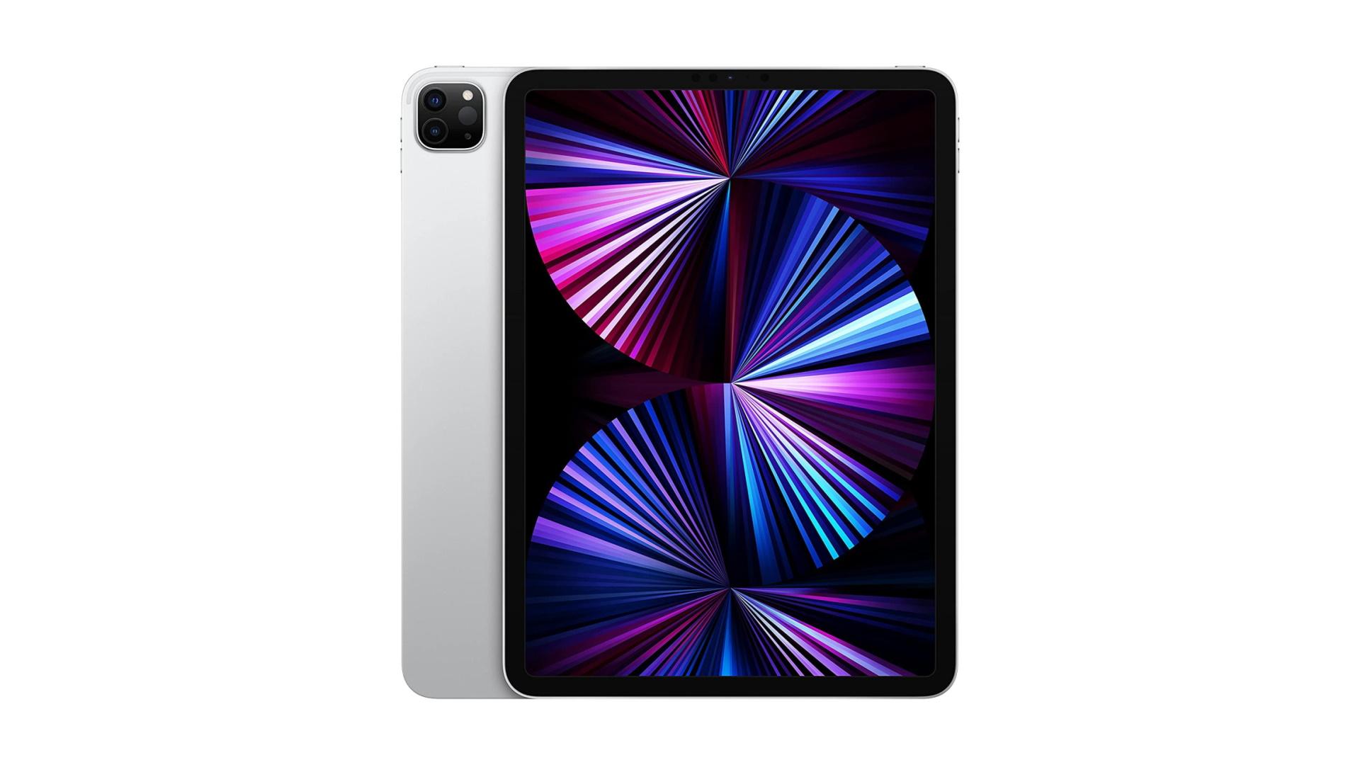 The best cheap iPad deals in June 2021   TechRadar