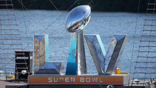 Super Bowl live stream 2021: How to watch online for free right now