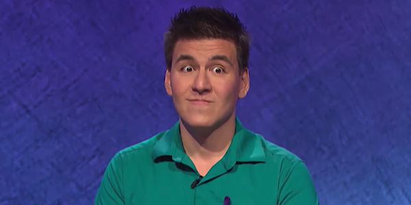 james holzhauer wide eyes jeopardy loss