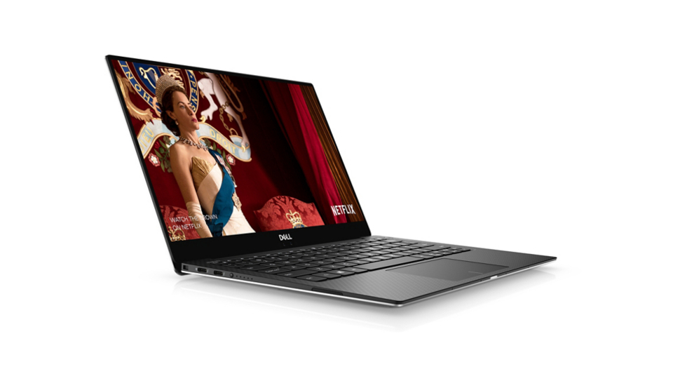 slideshow india best in slideshows and light slide laptops rs under thin