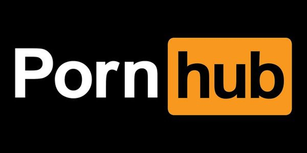 A Deaf Man Sued Porn Sites For Lack Of Closed Captions, And Pornhub