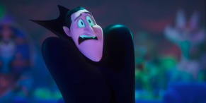 Hotel Transylvania: Transformania's Dracula Will Be Different In Another Way Following Adam Sandler's Exit