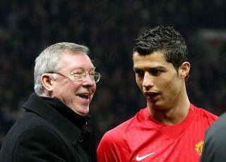 Soccer – Barclays Premier League – Manchester United v Wigan Athletic – Old Trafford
